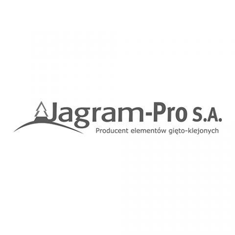 jagram logo