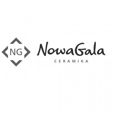 nowa gala logo