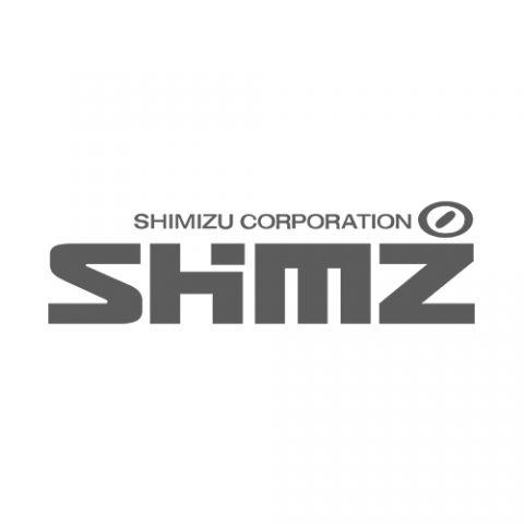 shimiz logo