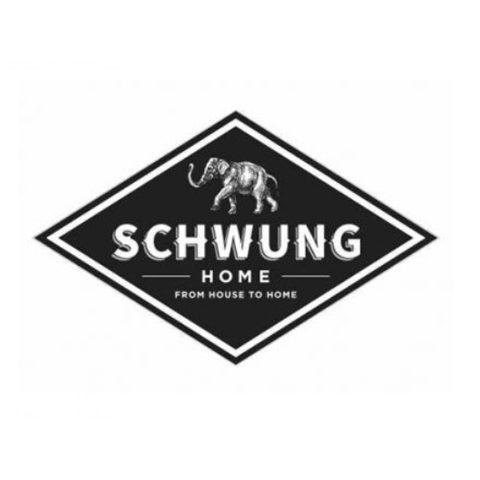 schwung logo