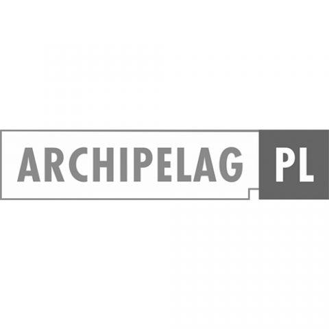 archipelag logo