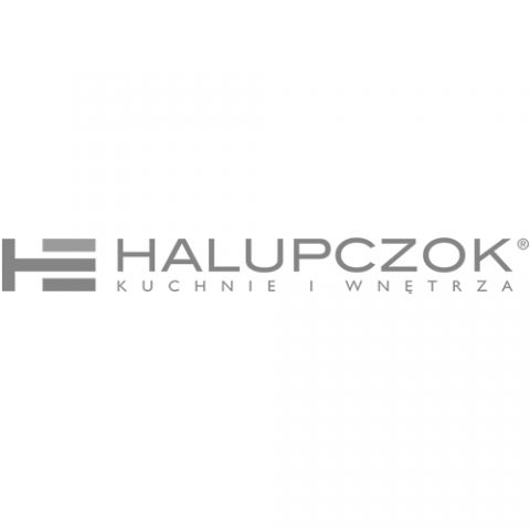 halupczok logo
