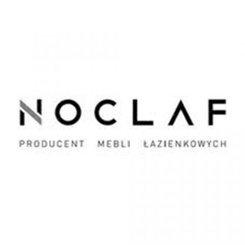 noclaf logo