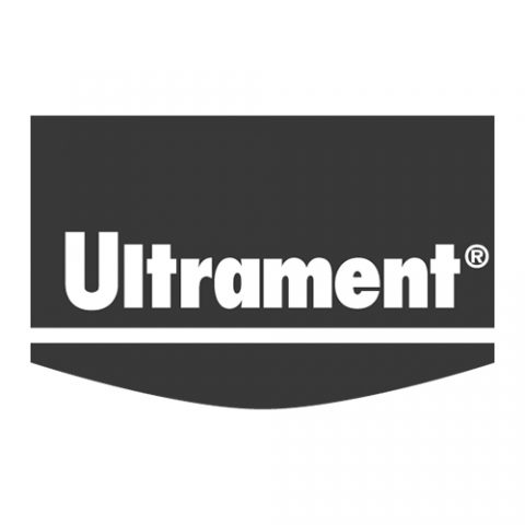 ultrament logo