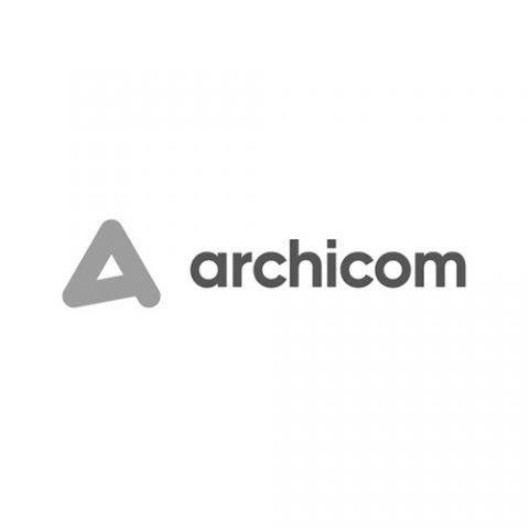 archicom logo